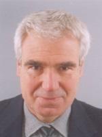 Andon Lazarov