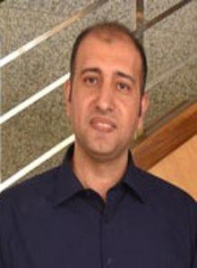 Amir  Amiraslani