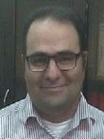 Mehdi Eshagh
