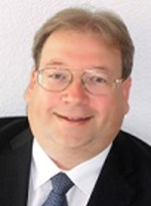 Peter  Werle