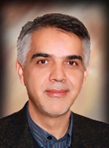 Ali Keshavarz Valian