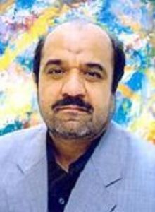 Majid Jafarian