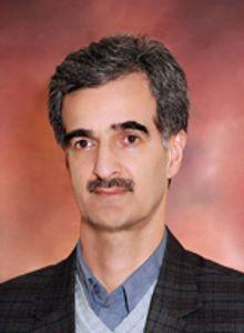 Seyed Hossein Sadati