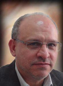 Masoud Ziabasharhagh