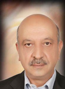 Abdollah Shadaram
