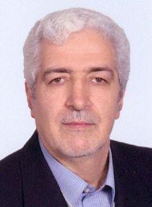 Ali Shokuhfar