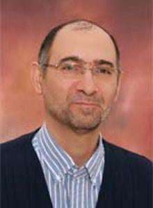 Ali Ashrafizadeh