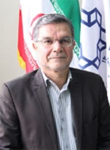 Ahmad Asal Hadad