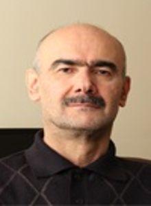 Azim Aminataei