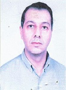 Majid Vaezzadeh