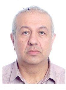 Mehdi Vaezzadeh