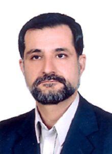 Reza Afzalzadeh