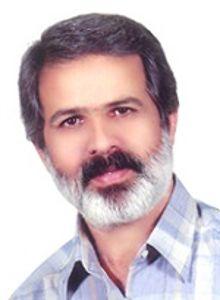 Mahmood Sedaghatizadeh