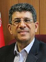 Farhad Yekeh Yazdandoost