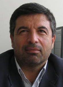 Majid Ehteshami