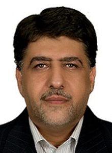 Mohammad Reza Kavianpour