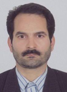 Seyed Akbar Khalifehloo