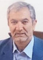 Mahmood Ghazavi