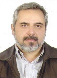 Amir Peyman Zandi