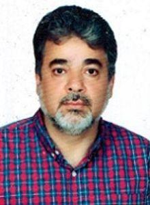 Mohammad Javad Valadanzoej