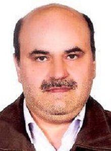 Iraj Jazirian