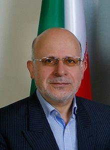 Mohammad Ardebili