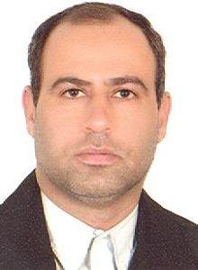 Seyed Naser Moghadas Tafreshi