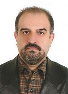 Hamid Ebadi