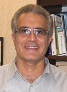 Ahmad Roohollahi