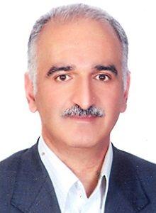 Saeed Balalaei