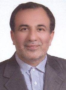 Alireza Salehi