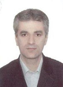 Mohammad Tavakoli Bina