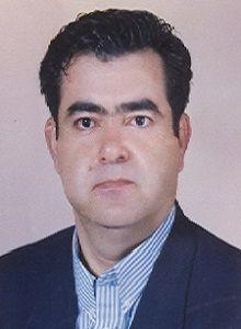 Siyamak Boudaghpour