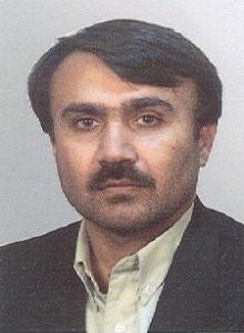 Mansor Fakhri