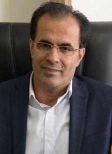 Jafar Roshanian