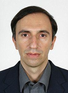 Mohsen Soltanpour