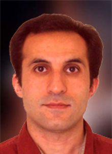 Majid Soltani