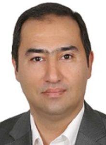 Mehran Mirshams