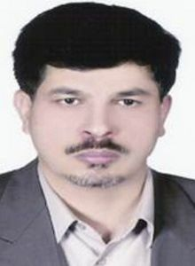 Mostafa Zeinoddini