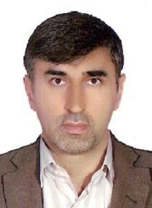 Ali Asghar Alesheikh