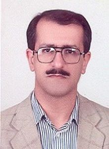 Mohammad Sadi Mesgari Saghezloo