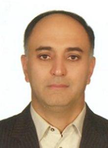 Hasan Karimi Mazraeh Shahi