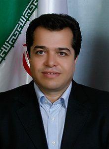 Karim Abbaszadeh