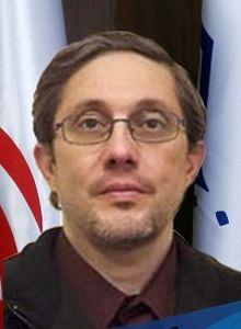 Jafar Heyrani Nobari