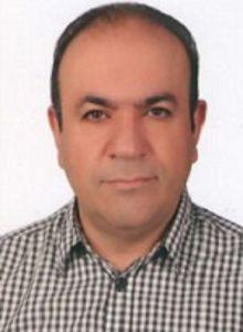 Reza Eslami Farsani