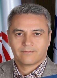 Hamid Khaloozadeh