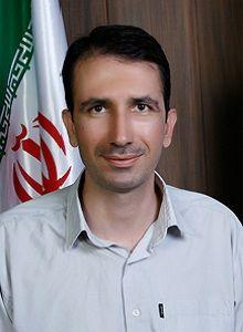 Mahdi Zamanian