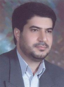 Mohamad Mahdi Emami