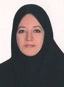 Sogand Norouzizadeh