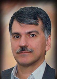 Majid Amidpour